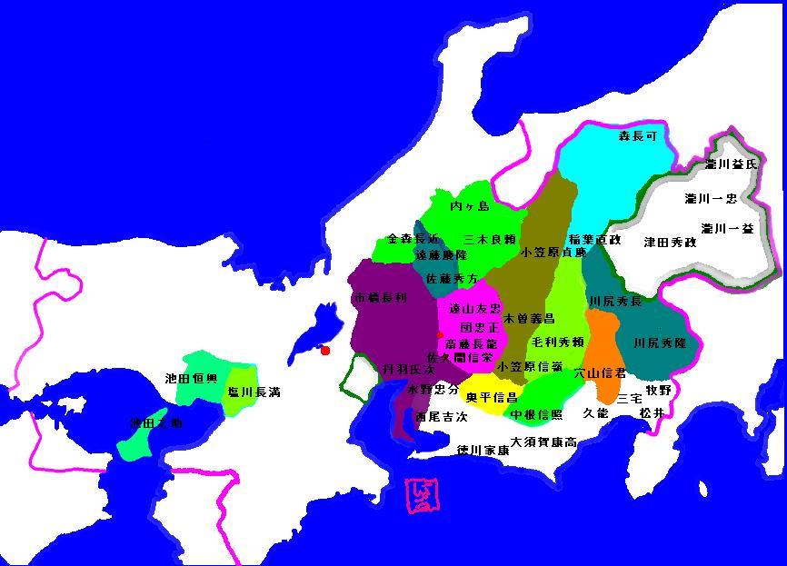 odaryou003.jpg