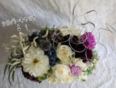 are-ma (1)の