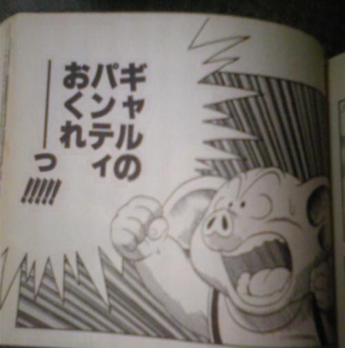 繝代Φ繝・ぅ繝シ_convert_20091215164846