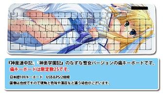 2009c_keyboard.jpg