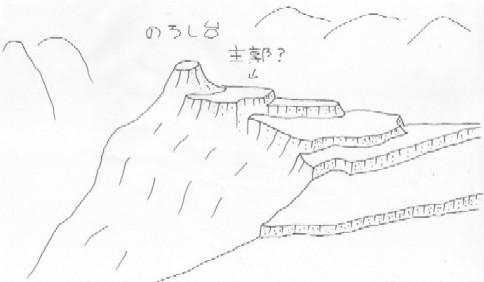 小松尾 002