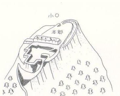 吉窪 001