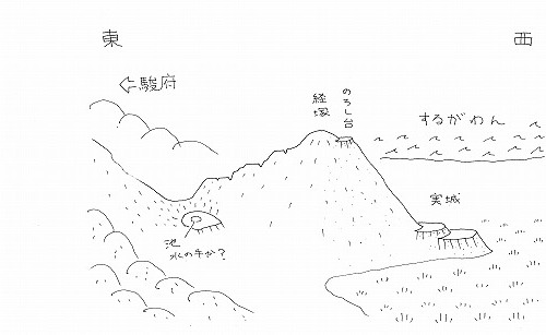 katanokami.jpg