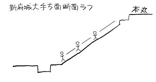 sinpu2-1.jpg