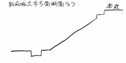 sinpu2-2.jpg