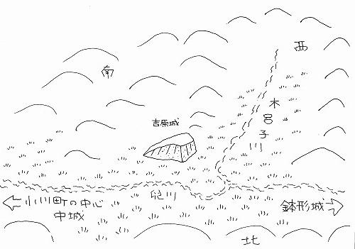 yosiwara.jpg