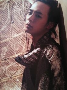 JYJショーケース No.05