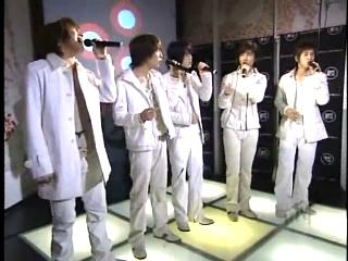 TVXQ 060317 MTV M size Friday #1.mpg_000160026