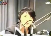 東方神起ラジオwith MCモン1(日本語&ENG).mpg_000074908