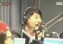 東方神起ラジオwith MCモン1(日本語&ENG).mpg_000080113