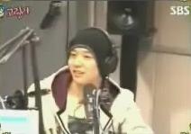 東方神起ラジオwith MCモン1(日本語&ENG).mpg_000096129