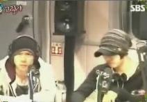 東方神起ラジオwith MCモン1(日本語&ENG).mpg_000231864