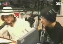 東方神起ラジオwith MCモン2(日本語&ENG).mpg_000150216