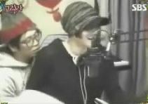 東方神起ラジオwith MCモン2(日本語&ENG).mpg_000204204