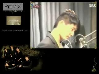 東方神起ラジオwith MCモン2(日本語&ENG).mpg_000275008