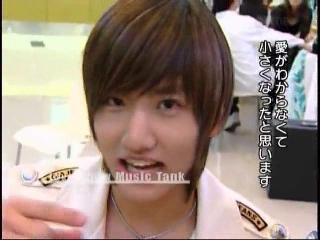 [TVXQ]I LOVE⑨ 5-3.mpg_000301034