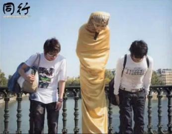 【TVXQ】神起ファミリー【DBSK】.mpg_000136903