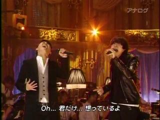 2009 12 02 FNS歌謡祭 東方神起.mpg_000354320