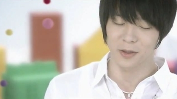 JEJUNG  YUCHUN(from 東方神起)_ COLORS ~Melody and Harmony~.mpg_000252652