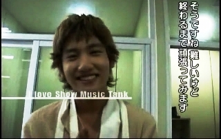 [TVXQ]I LOVE⑩5-2.mpg_000347547