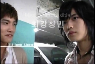 [TVXQ]I LOVE⑩5-2.mpg_000500533