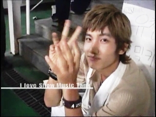 [TVXQ]I LOVE⑩5-2.mpg_000499599
