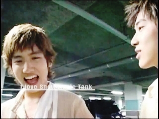 [TVXQ]I LOVE⑩5-2.mpg_000580179
