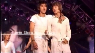 [TVXQ]I LOVE⑩5-3.mpg_000448114