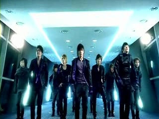 DBSK - Purple Line (MV) TVXQ [HD].mp4_000025192