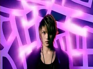 DBSK - Purple Line (MV) TVXQ [HD].mp4_000146713