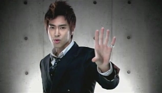 TVXQ 「Wrong Number」 YUNHO ver_.mpg_000082916