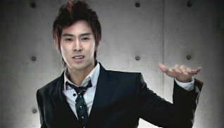 TVXQ 「Wrong Number」 YUNHO ver_.mpg_000104838