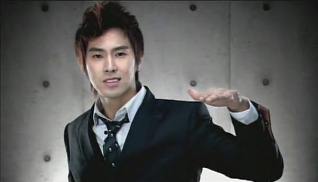 TVXQ 「Wrong Number」 YUNHO ver_.mpg_000104571