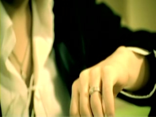 DBSK - Always There (MV) [HD].mp4_000183048