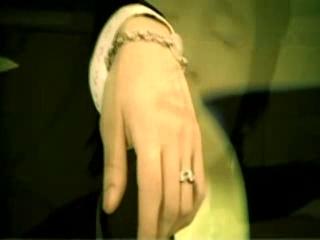 DBSK - Always There (MV) [HD].mp4_000077044