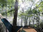 camp100719.jpg