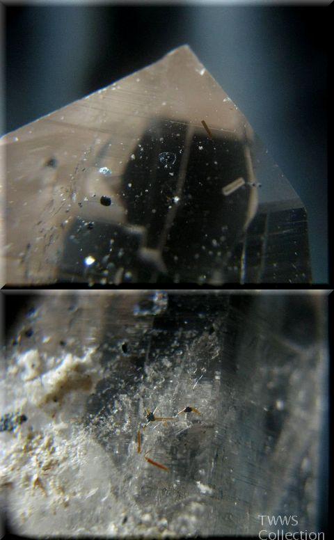 水晶_ガネーシュヒマール6太陽ルチル