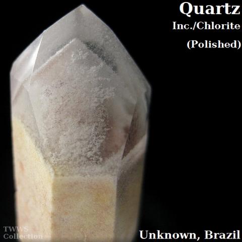 磨き水晶_ブラジル2