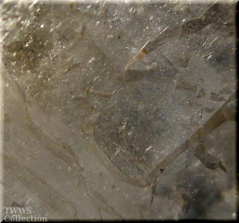水晶_マラウィ1角閃石