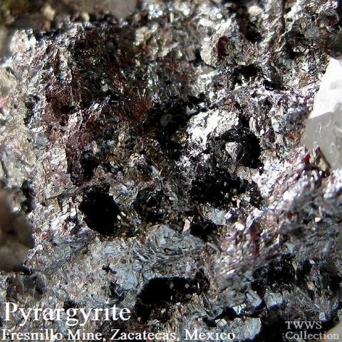 濃紅銀鉱_メキシコ1