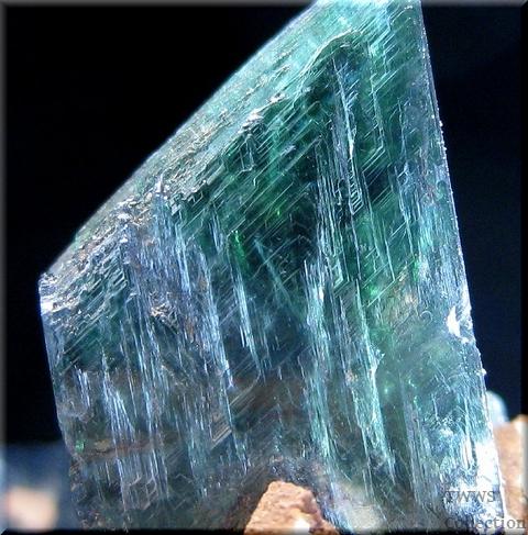 藍鉄鉱_ボリビア2アップ2