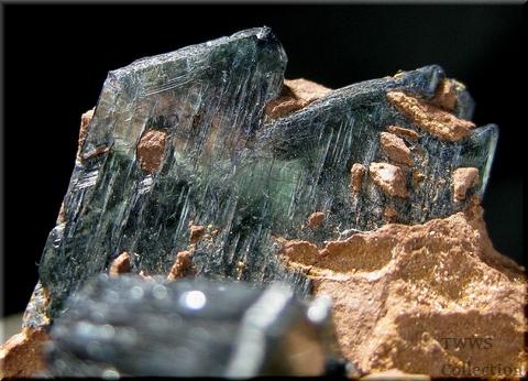 藍鉄鉱_ボリビア2アップ1