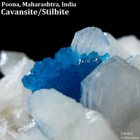 カバンシ石_インド2