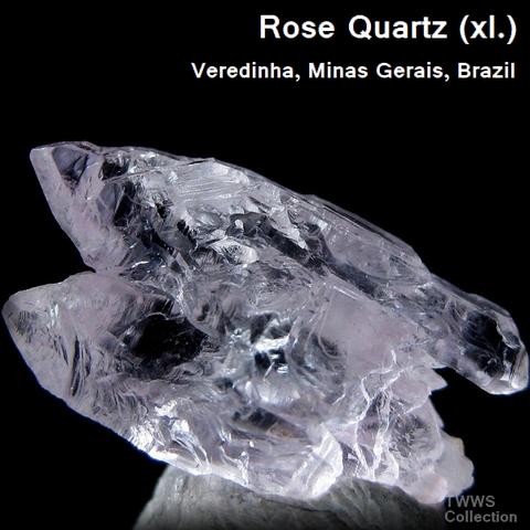 紅水晶_ブラジル6