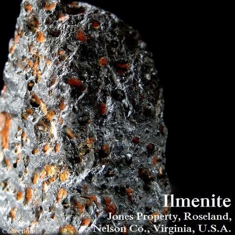 チタン鉄鉱_ヴァージニア1