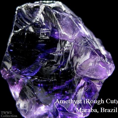 紫石英_ブラジル1再