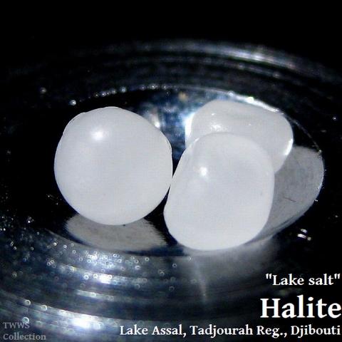 湖塩_ジブチ1
