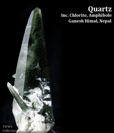 緑水晶_ネパール2