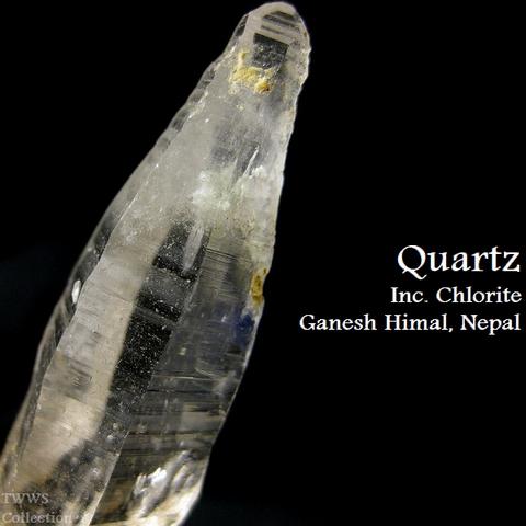水晶_ネパール3