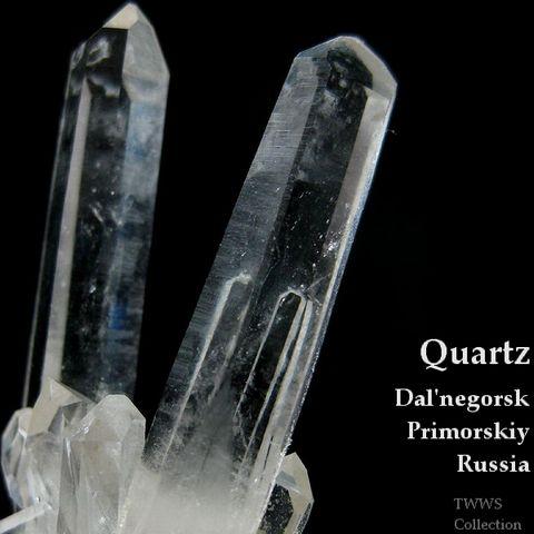 水晶_ロシア1